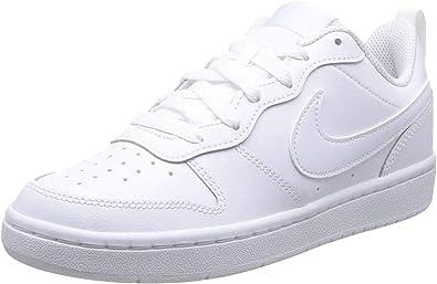 Amazon.com | Nike Kids Court Borough 2