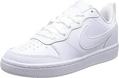 NIKE Court Borough Low 2, Sneaker Niños
