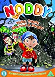 Noddy - Tricks Treats Mischief And Magic [DVD]