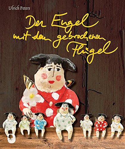 der-engel-mit-dem-gebrochenen-flgel-eschbacher-geschenkheft
