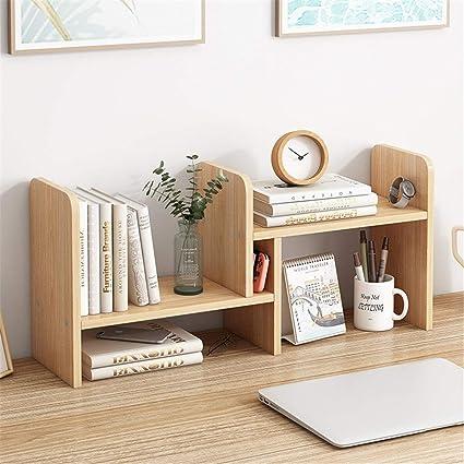 Estanterías Material de Oficina Organizador de escritorio ...