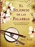 Kindle Store : El silencio de las palabras (Grandes Novelas) (Spanish Edition)