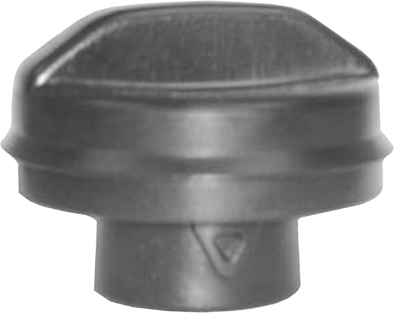 ACDelco 12F31LA Professional Locking Fuel Tank Caps Keyed Alike Pack of 2