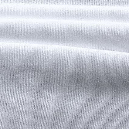 luxe supima cotton fabric by the yard pima cotton fabric suppliers