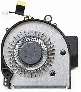 Cpu Fan For HP Pavilion 14-ba037tx 14-ba039tx 14-ba100tx 14-ba101 924281-001