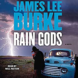 Rain Gods