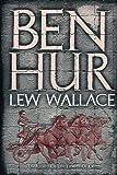 Image of Ben-Hur: Un relato de los tiempos de Cristo (Spanish Edition)