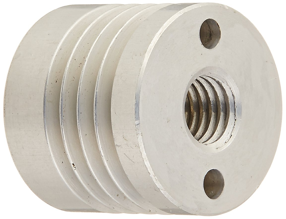 SB10T SB75 Replacement Part A Hitachi 987532 Pulley