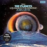 Holst: The Planets [VINYL]