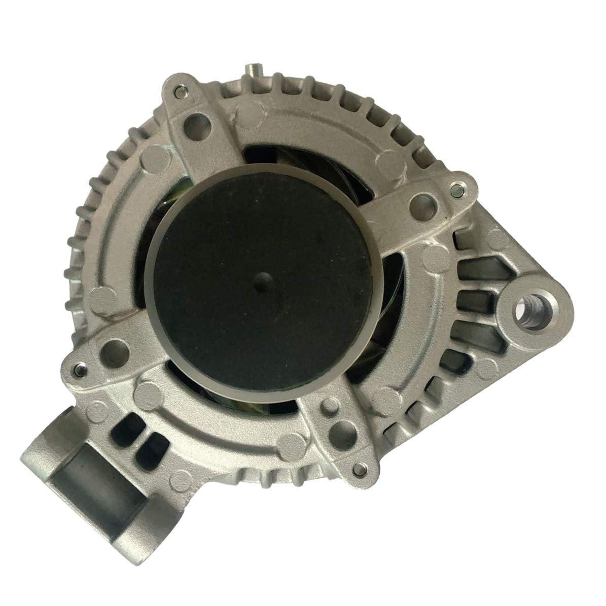 Alternateur 12V 150A pour 2.7TD 4x4 LRA03028 YLE500200 LRA02741