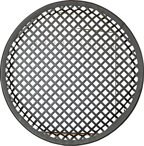 TB GR10 10-Inch Monster Grill by TB