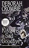 Kissed a Sad Goodbye (Duncan Kincaid and Gemma James)