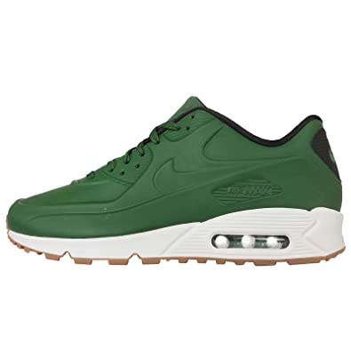1bb6c1324efb32 Nike Men s Air Max 90 VT QS