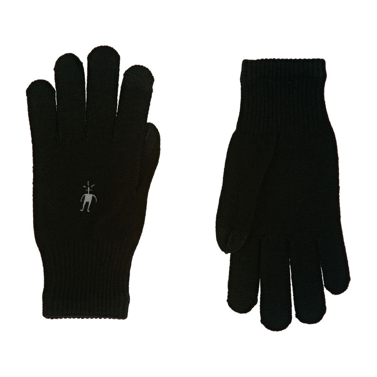 SmartWool Liner Glove - AW16 SW-SC300-$P