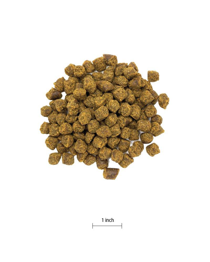 Zuke's Enhance Mobility Chicken Formula Functional Dog Chews - 5 oz. pouch by Zuke's (Image #2)