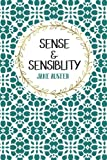 Image of Sense & Sensibility (Book Nerd Series)
