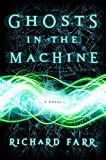 Ghosts in the Machine (The Babel Trilogy Book 2)