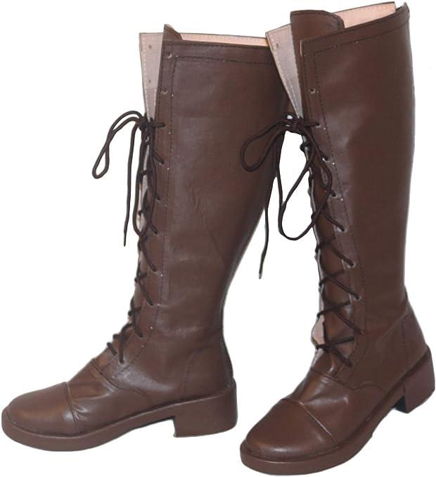 NUOBESTY Chaussure de No/ël Charme Bonhomme de Neige PVC Chaussures D/écoration Chaussure DIY Accessoires F/ête Cadeaux pour Croc Chaussures Jibbitz Trous Chaussures 50 pi/èces