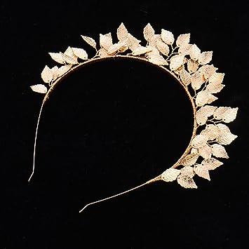 Perle Band Clip Haar Tiara Haarspange Haar Fur Hochzeit Schmuck Fur