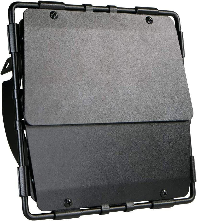 Rotolight Barn Doors for use with NEO and NEO 2
