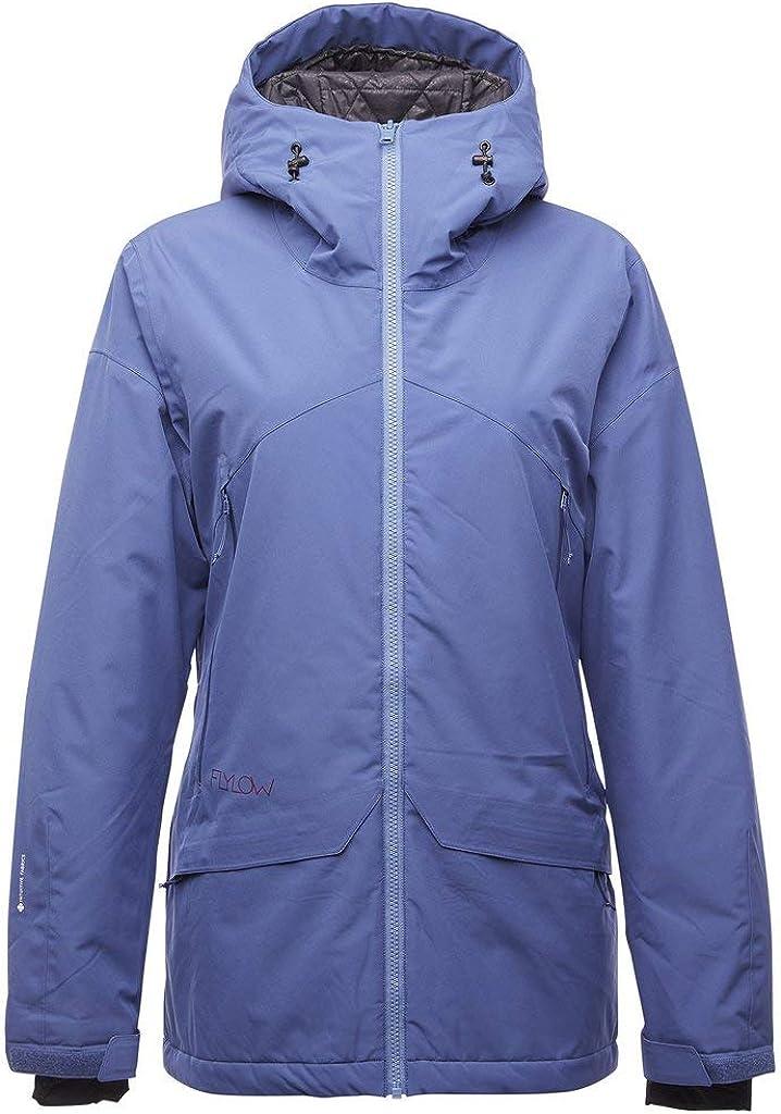 Flylow Womens Daphne Ski Jacket