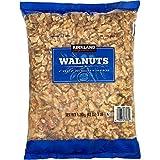 Kirkland Signature Walnuts - 3 lbs (48 oz.)