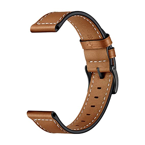 Amazon.com: Replacement Band Strap for Huawei Watch GT ...