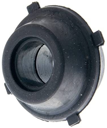 48674 97202 / 4867497202   Arm Bushing Front Arm For Toyota
