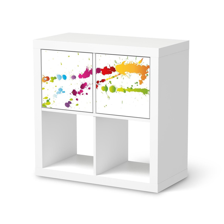 Aufbewahrungsregal Küche Ikea. Nobilia Küche Grifflos Offene ...