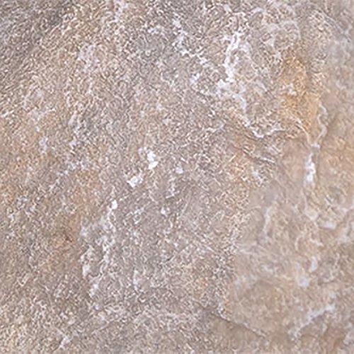 Airmax TrueRock Boulder Cover, Mini, Sandstone, 10 x 8 x 5 by Airmax (Image #1)