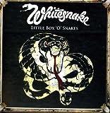 Little Box O Snakes: Sunburst Years 1978 - 1982