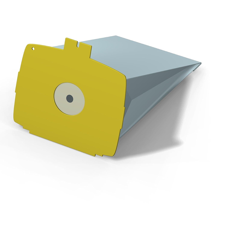 Bodenduese  Umschaltbare Staubsaugerdüse geeignet für LLOYDS 327//964 411//000