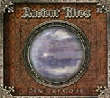 Dim Carcosa [Digipak] by Ancient Rites (2002-12-03)