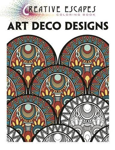 creative-escapes-coloring-book-art-deco-designs