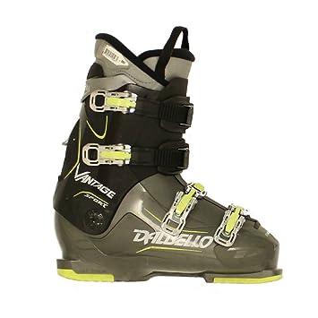 Amazon Com Used Ski Boots >> Amazon Com Used 2015 Dalbello Vantage Sport Ski Boots Size