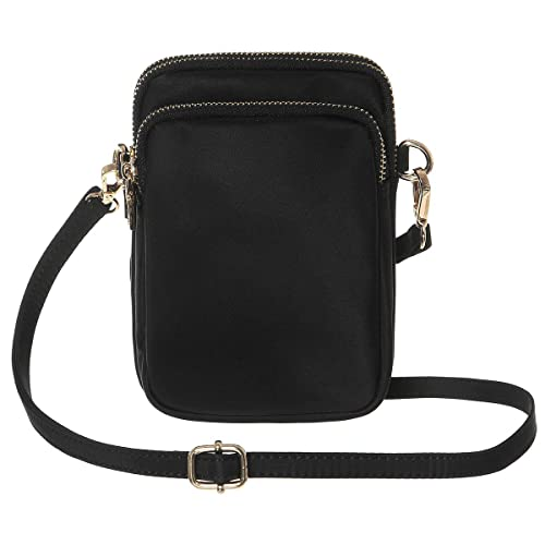 Crossbody purse for Women,HAIDEXI Small Crossbody Bags Cell Phone Purse  women phone holder Smartphone fe204f5234