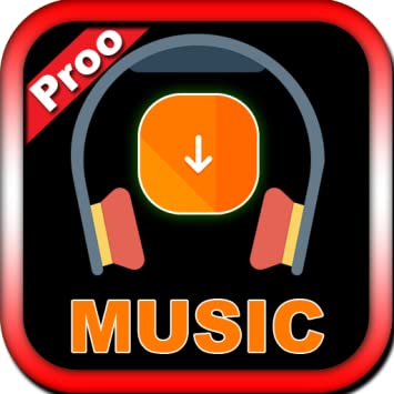 Amazon com: Music MP3 Free Downloder Download Song Platforms Songs