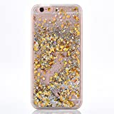 Evermarket Cases For Iphone 4 - Best Reviews Guide