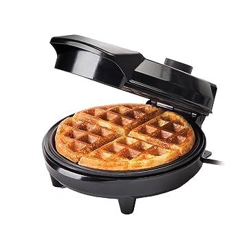 Global Gourmet Gg09 American Waffle Maker Iron Machine 700w I