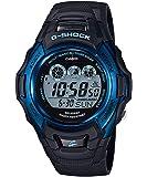 【電波】【ソーラー】CASIO G-SHOCK FIRE PACKAGE カシオ Gショック ファイアー パッケージ GW-M500F-2 腕時計 メンズ ジーショック デジタル ソーラー電波時計 [並行輸入品]