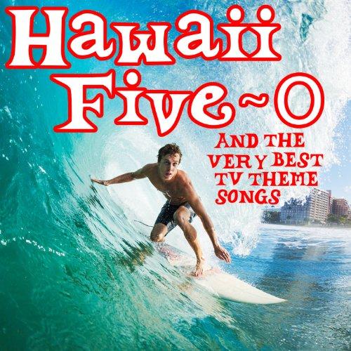 Amazon.com: Hawaii Five-O: The Ventures: MP3 Downloads