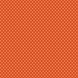 Core Basics Patterned Cardstock 12 X12 Inches Orange Large Dot (8 Pack)