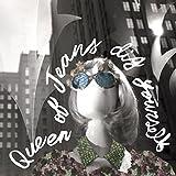 61%2BgPg0UKkL. SL160  - Circa Survive Bring Party To Los Angeles, CA  11-14-18 w/ La Dispute & Queen of Jeans
