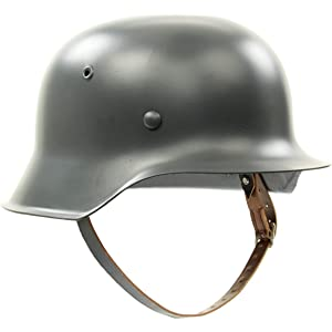 German WWII M42