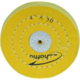 Salki -Proxxon 2228000 - Disco muselina 100 x 15 mm
