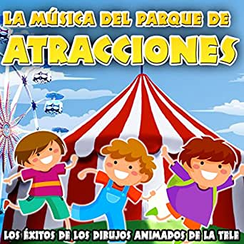 Las Tortugas Ninja by Grupo Infantil Guarderia Pon on Amazon ...