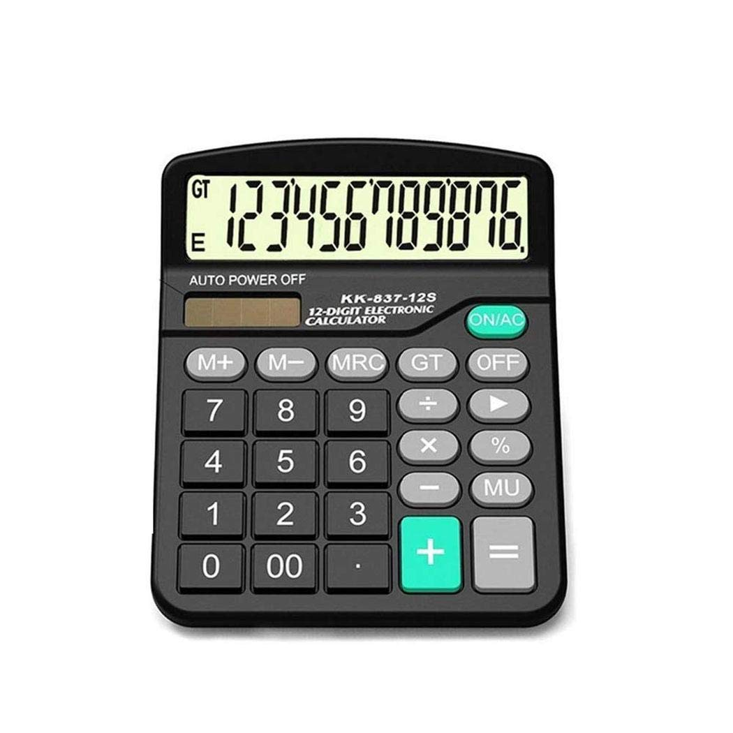Great office Calculator