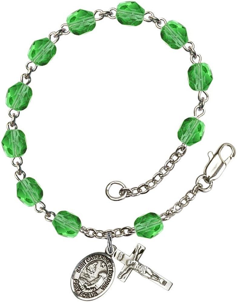 Bonyak Jewelry St....