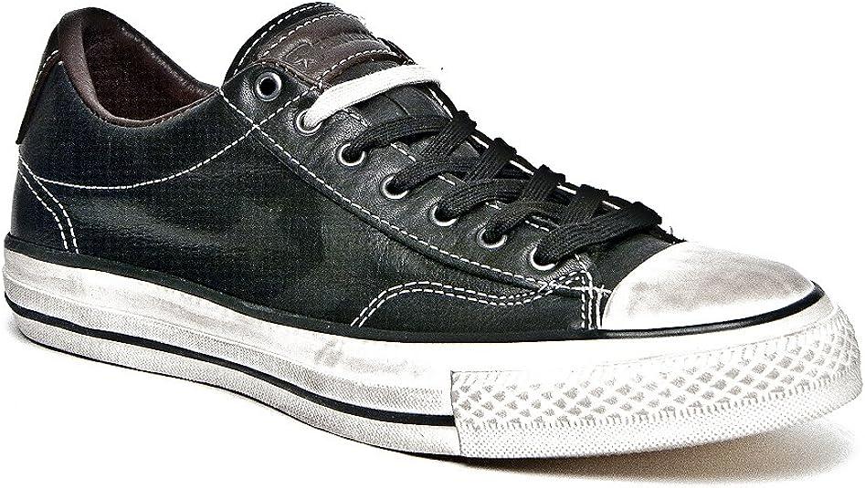 Converse John Varvatos JV Leather Star