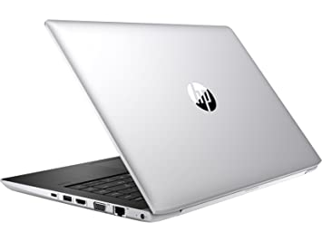 HP ProBook 440 G5 3KX78ES 14 Zoll Notebook Test